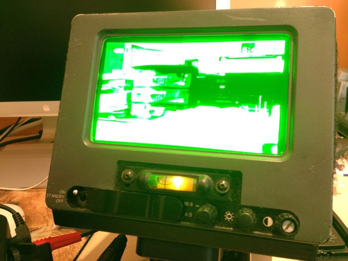 master-greenscreen-04s.jpg