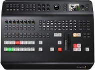 Blackmagic ATEM TV Studio 4K